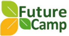 FutureCamp_Web